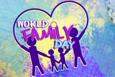 World Family Day