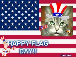 Happy Flag Day!!