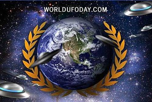 worldufoday.com