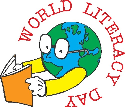 World Literacy Day