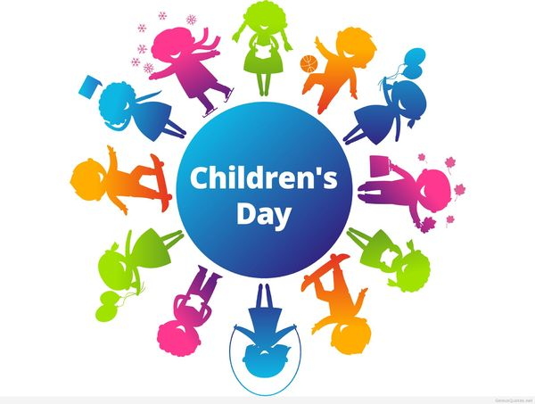 Children's Day