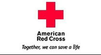 American Red Cross Together we can save a life