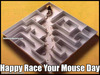 Search race your mouse day
