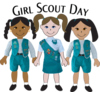 Category Girl Scout Day