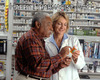 Search happy pharmacist day