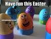 Search easter