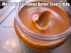 Category Peanut Butter Lovers' Day