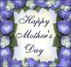 Search happy mother's day