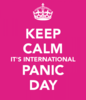 Search panic day